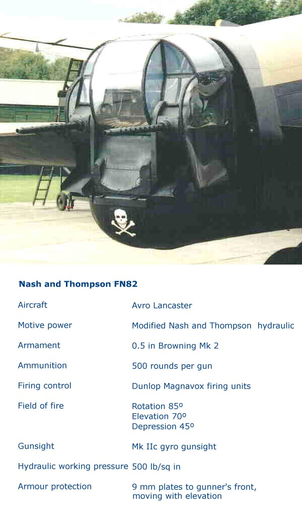 http://www.tmquinn.net/airgunners/memorialroom/fn82.jpg